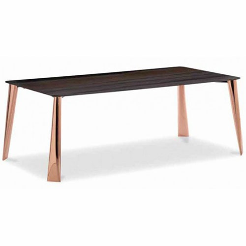 milos-table_f