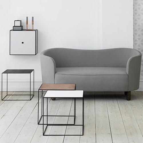 mingle-sofa_02