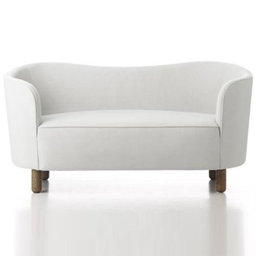 mingle-sofa_03
