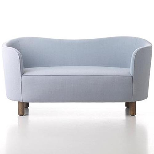 mingle-sofa_06