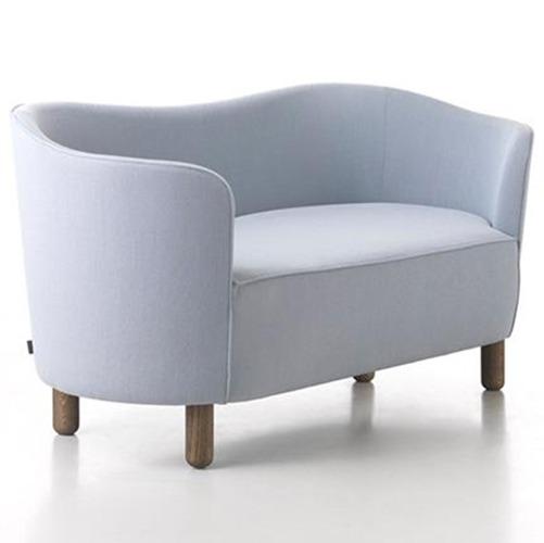 mingle-sofa_07
