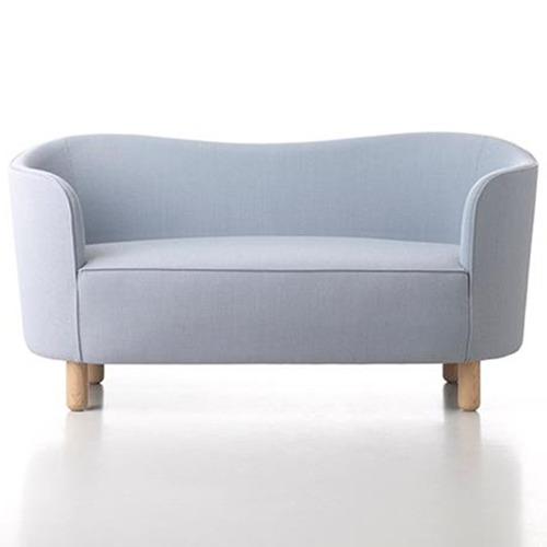 mingle-sofa_08