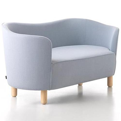 mingle-sofa_09