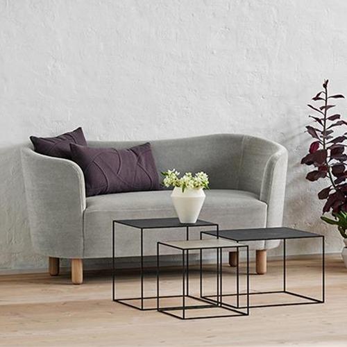mingle-sofa_20