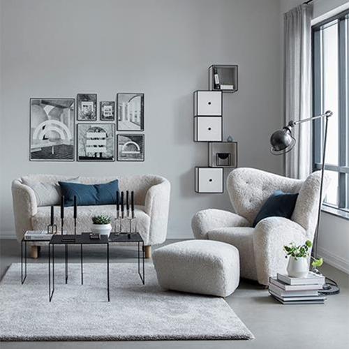 mingle-sofa_34