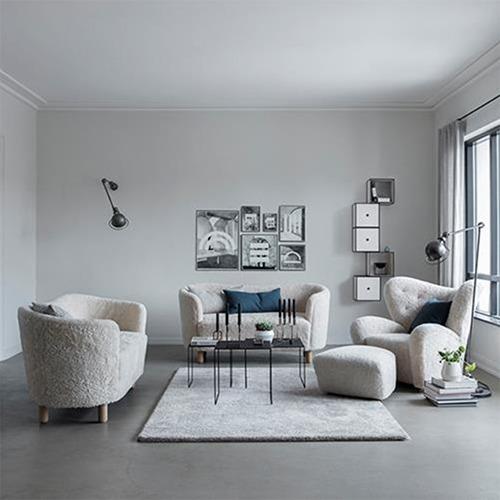 mingle-sofa_35