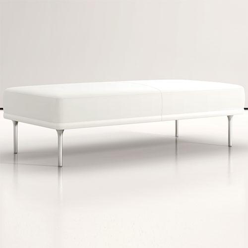 mirador-bench_03