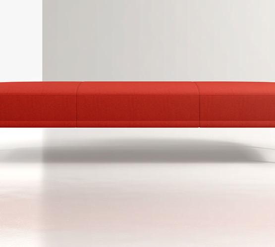 mirador-bench_06