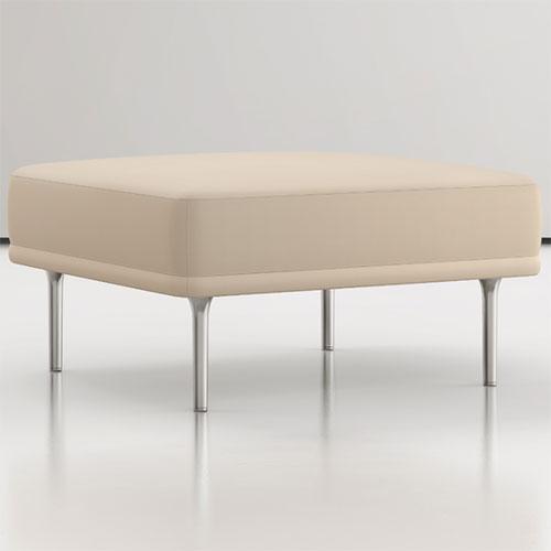 mirador-bench_f