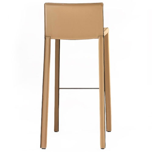 mirtillo-stool_04