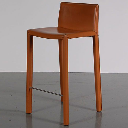 mirtillo-stool_06