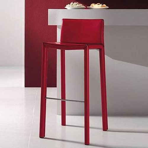 mirtillo-stool_08