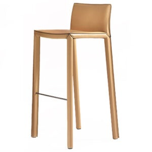 mirtillo-stool_f