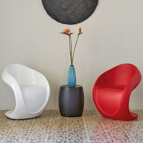 miss-petra-chair-outdoor_01
