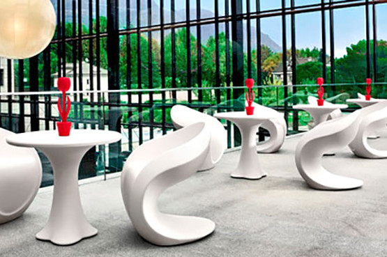 miss-petra-chair-outdoor_06
