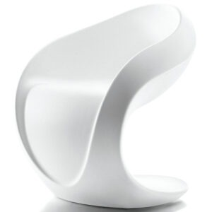 miss-petra-chair-outdoor_f