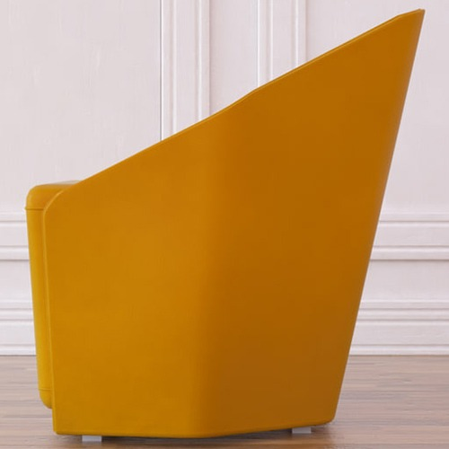 misura-lounge-chair_01
