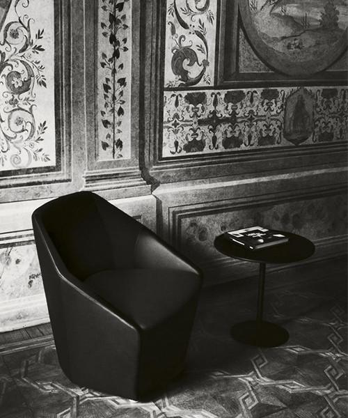 misura-lounge-chair_02