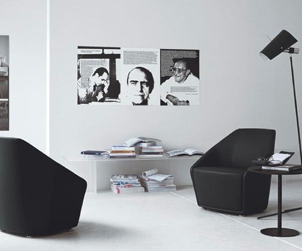 misura-lounge-chair_03