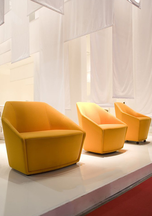 misura-lounge-chair_06