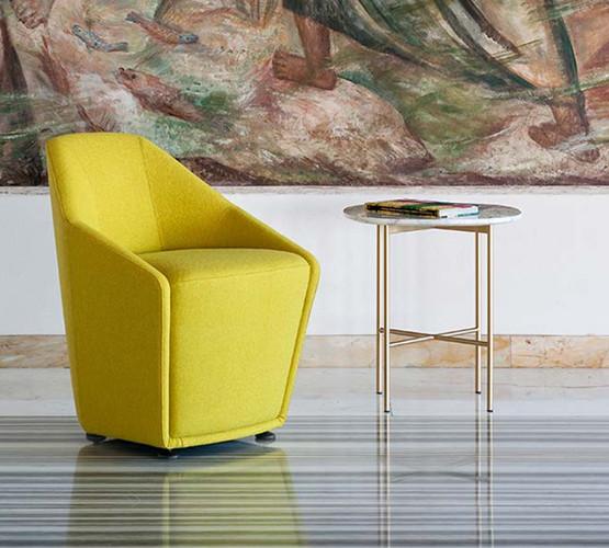 misura-lounge-chair_07