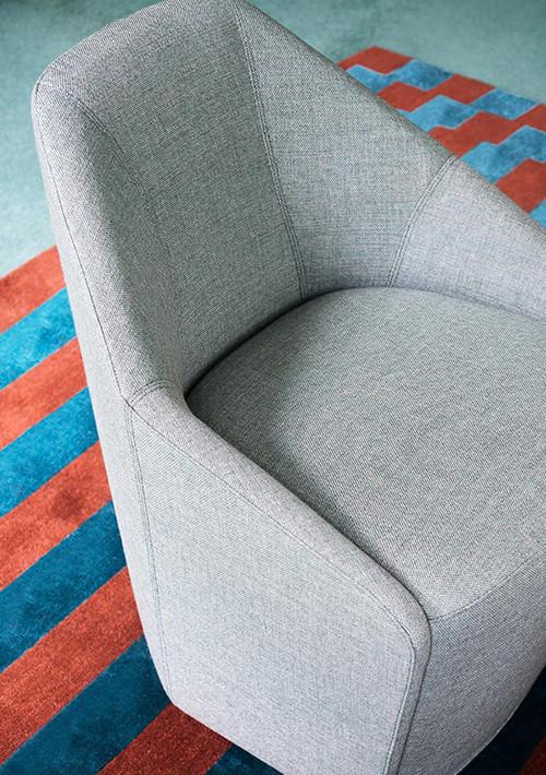 misura-lounge-chair_08