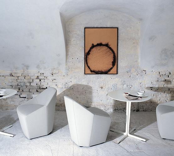 misura-lounge-chair_10