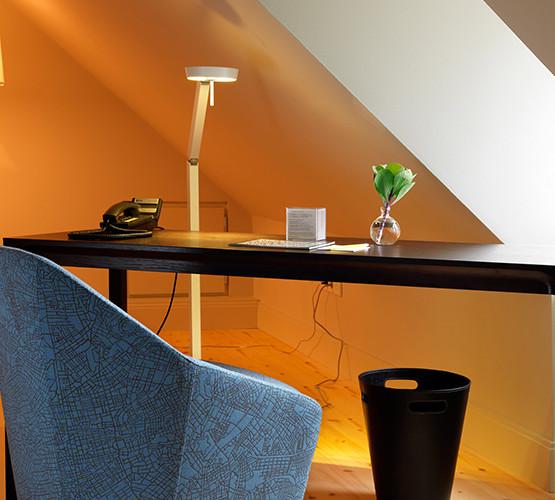 misura-lounge-chair_11