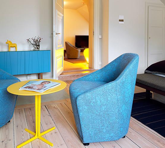 misura-lounge-chair_12