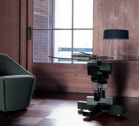 misura-lounge-chair_13