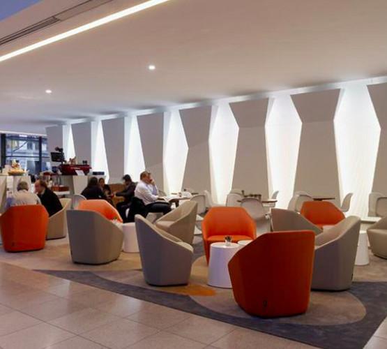 misura-lounge-chair_14