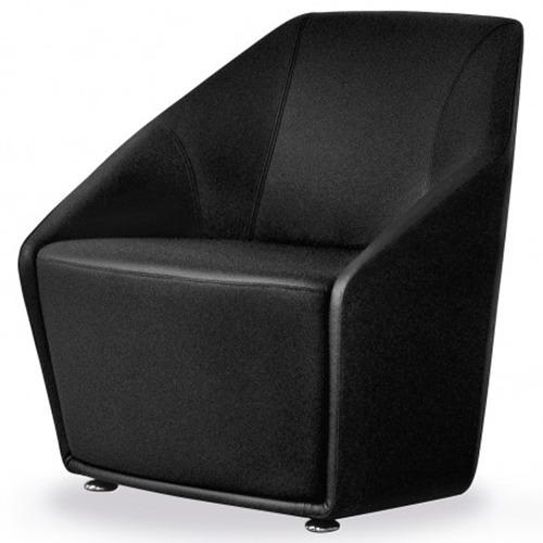 misura-lounge-chair_f