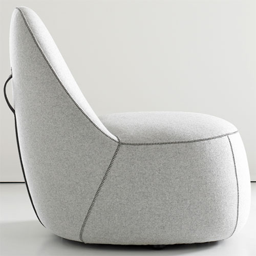 mitt-lounge-chair_02