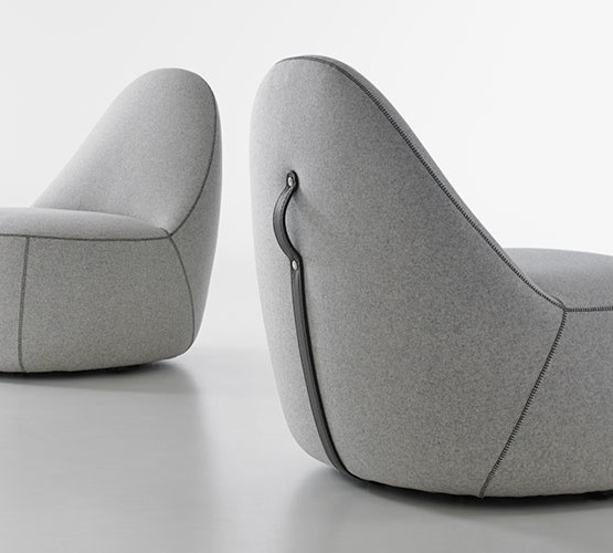 mitt-lounge-chair_03