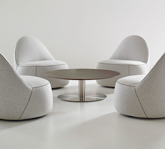 mitt-lounge-chair_04