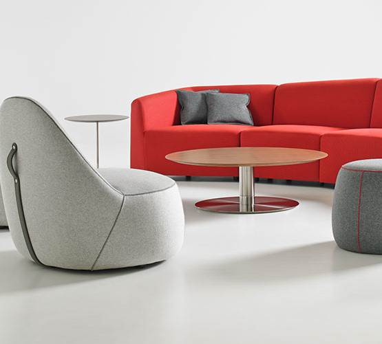 mitt-lounge-chair_05