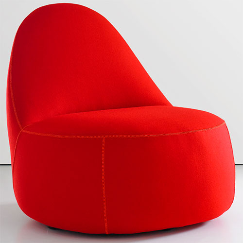 mitt-lounge-chair_08