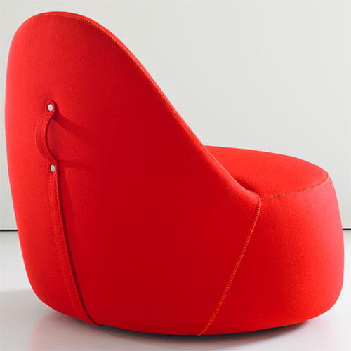 mitt-lounge-chair_09