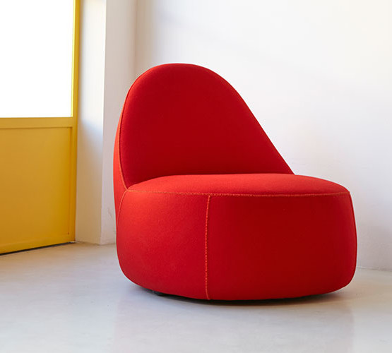 mitt-lounge-chair_12