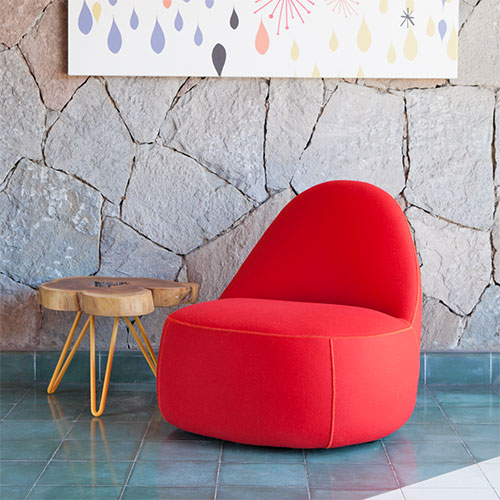 mitt-lounge-chair_13