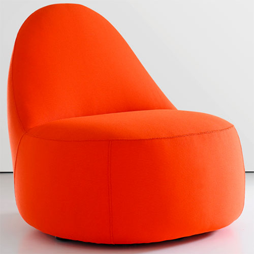 mitt-lounge-chair_14