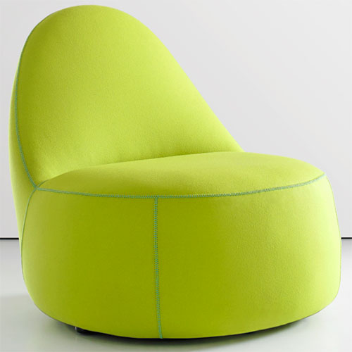mitt-lounge-chair_15