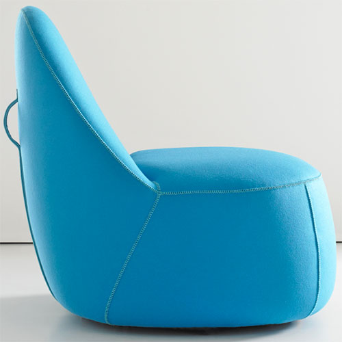 mitt-lounge-chair_16