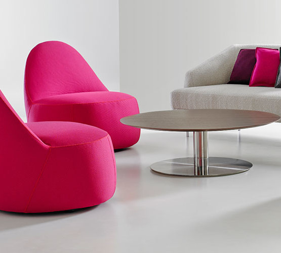 mitt-lounge-chair_18