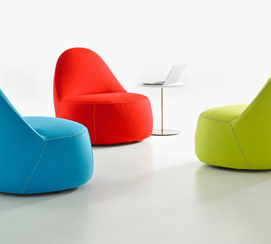 mitt-lounge-chair_19