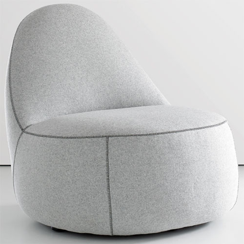 mitt-lounge-chair_f