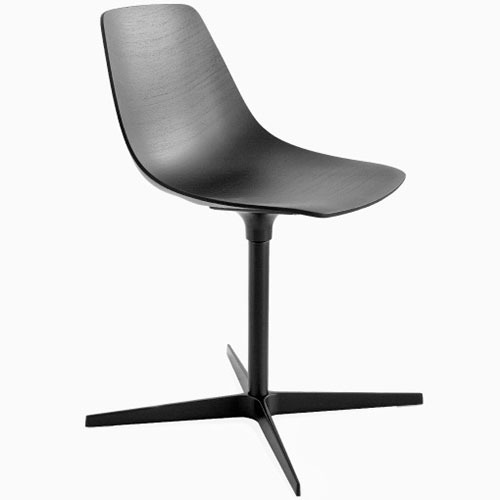 miunn-chair_06