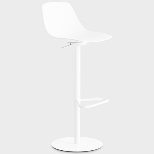 miunn-stool_01