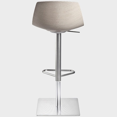 miunn-stool_05