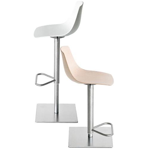 miunn-stool_07